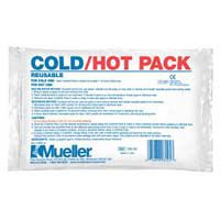 Mueller Hot - Cold Pack