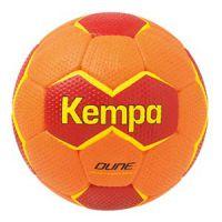 Kempa Beachhandbal Dune - Oranje-Rood