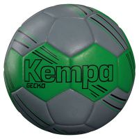 Handbal Kempa Gecko 200189101