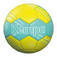 Handbal Kempa Leo 200189203 - Geel