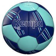 Handbal Kempa Spectrum Synergy Primo 200189002 - Navy-Blauw