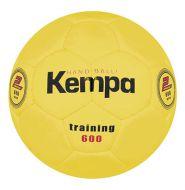 Kempa Handbal Training 600