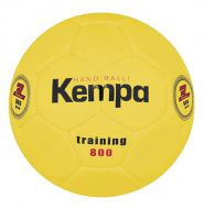 Kempa Handbal Training 800