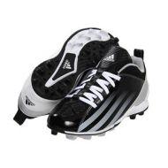 Korfbalschoenen Adidas Blast 3 MD
