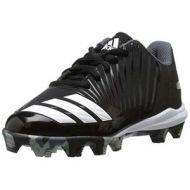 Korfbalschoenen Adidas Icon MD