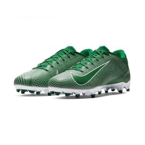 Korfbalschoenen Nike Vapor Edge Team - Groen