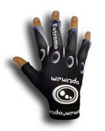 Glove Optimum Stick Mit Extreme