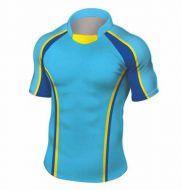 Rugbyshirt Champ
