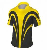 Rugbyshirt Gazelle