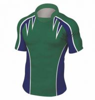 Rugbyshirt Gladiator