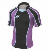 Rugbyshirt Spartan