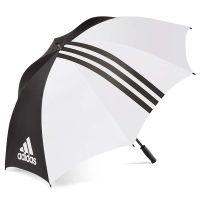 Paraplu Nieuw Zeeland style