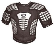 Bodyprotector Optimum Matrix