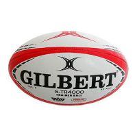 Rugbybal Gilbert G-TR4000 Trainingsbal