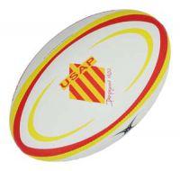 Rugbybal USAP Perpignan