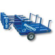 Rhino Premier Sled