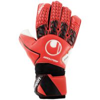 Uhlsport Keepershandschoenen Absolutgrip 101109401