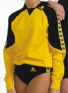 GiDi Volleybal Shirt 190s