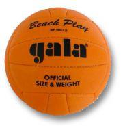 Volleybal Gala Beach Play UNI