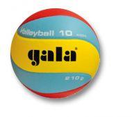 Volleybal Gala Jeugd 210 gr