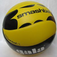 Volleybal Gala Smashbal Starter 210 gram
