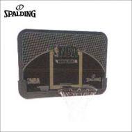 Basketbalbord Spalding Combo Highlight 7801