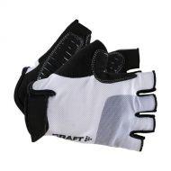 Craft Go Glove Fietshandschoen