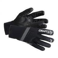 Craft Handschoenen Shelter Glove 1904452