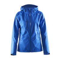 Craft Aqua Rain Jacket Women 1903563