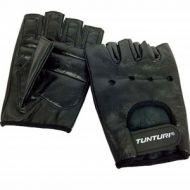 Fitness Handschoenen Fit Sport